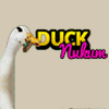 Baixar Duck Nukum