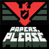 Baixar Papers, Please