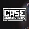 CASE: Animatronics para Mac