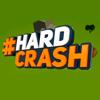 Baixar HardCrash para Windows