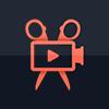Baixar Movavi Video Editor