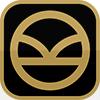 Baixar Kingsman: The Golden Circle