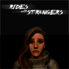 Rides With Strangers Concept Demo