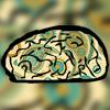 Gênio Quiz 13 para iOS