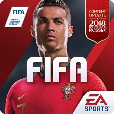 Baixar FIFA Soccer