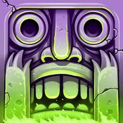 Baixar Temple Run 2 para iOS