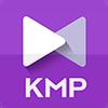 Baixar KMPlayer