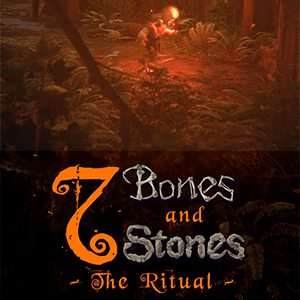 Baixar 7 Bones and 7 Stones - The Ritual para Windows