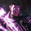 Baixar The Elder Scrolls: Legends
