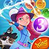 Baixar Bubble Witch 3 Saga para iOS
