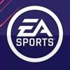 Baixar FIFA 19 para Windows