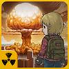 Baixar Underworld: The Shelter para iOS