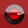 Baixar Virtual DJ para Windows