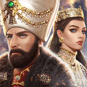 Baixar Game of Sultans para Android
