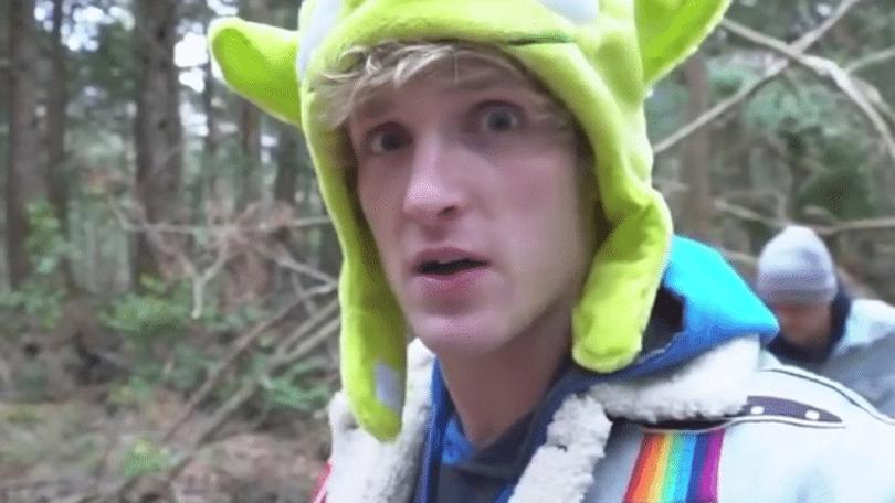 Youtuber filma cadáver e sofre represálias do YouTube