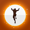 Baixar Sky Dancer para iOS