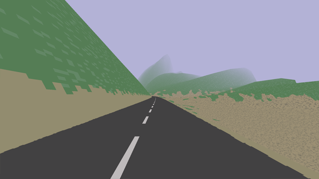Baixar A Road that May Lead Nowhere de graça para Linux