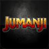 Baixar JUMANJI: The mobile game para iOS