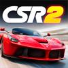 Baixar CSR Racing 2