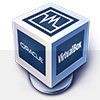 Baixar VirtualBox para Linux