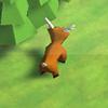 Baixar Caribou Simulator para Mac