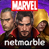 Baixar MARVEL Future Fight