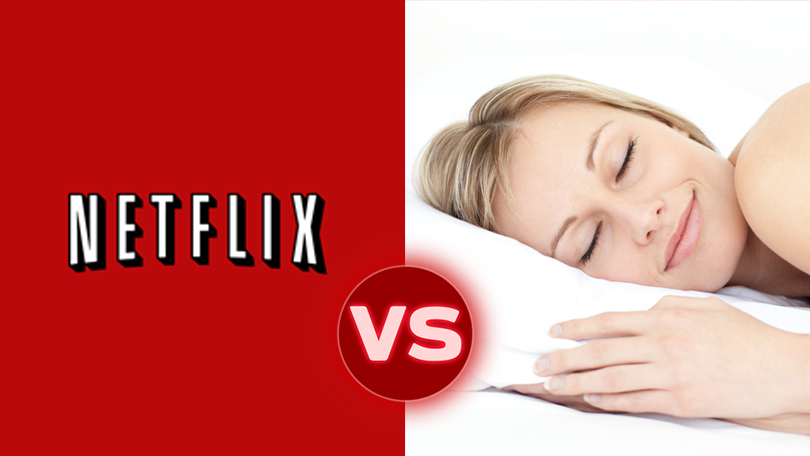Sono é o maior concorrente da Netflix, segundo CEO