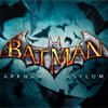 Baixar Batman: Arkham Asylum para Mac