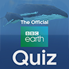 Baixar The Official BBC Earth Quiz para iOS