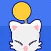 Baixar FINAL FANTASY XIV Companion para iOS