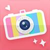 BeautyPlus para iOS