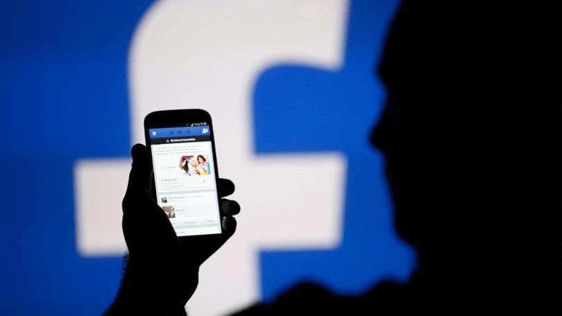 Mark Zuckerberg desmente mito que o Facebook