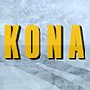 Baixar Kona para Mac