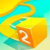 Baixar Paper.io 2 para iOS