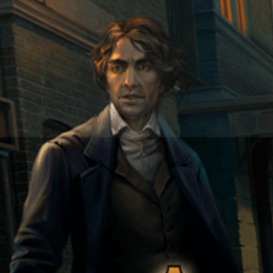 Baixar Lamplight City para Windows