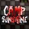 Baixar Camp Sunshine para Mac