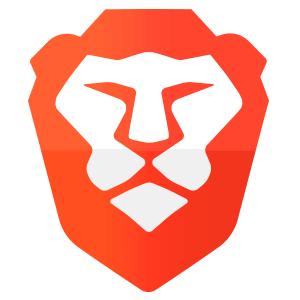 Baixar Brave Browser para Windows
