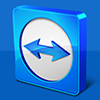 Team Viewer para Linux