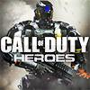 Baixar Call of Duty®: Heroes para iOS