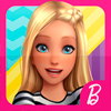 Baixar Barbie Fashion Closet