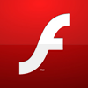 Adobe Flash Player para Mac