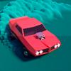 Baixar Mad Drift para iOS