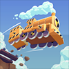 Train Conductor World para iOS