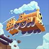 Train Conductor World para iOS