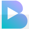 Baixar VideoSolo Blu-Ray Player