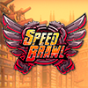 Baixar Speed Brawl para Windows