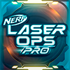 Baixar NERF LASER OPS PRO para Android