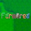 Baixar Farmorea