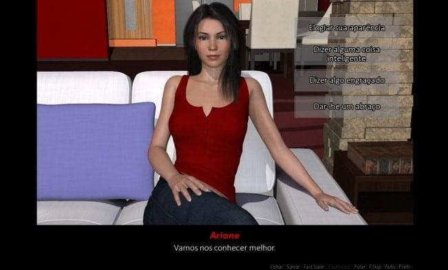dating simulator games online free ariane 2016 torrent