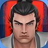 Baixar Bushido Saga para iOS